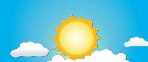 sunny-weather2