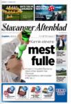Skjermbilde 2015-09-16 kl. 13.04.14