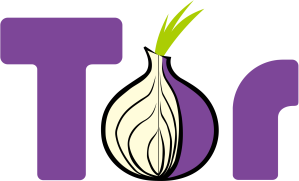 2000px-Tor-logo-2011-flat.svg