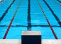 svømme bildet