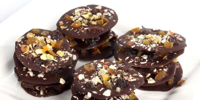 Sjokoladepletter Petter Berg HM Foto_BIG