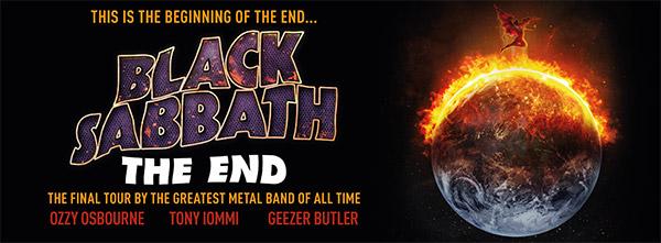 black-sabbath-the-end-tour