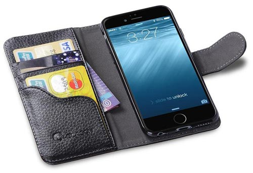 i-Blason-Wallet-Case-for-iPhone-6-Plus