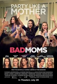 bad_moms_poster
