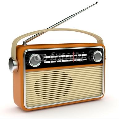 radio-bildwe