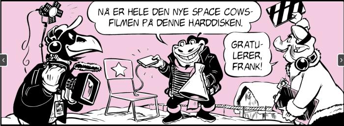 Skjermbilde3.PNG