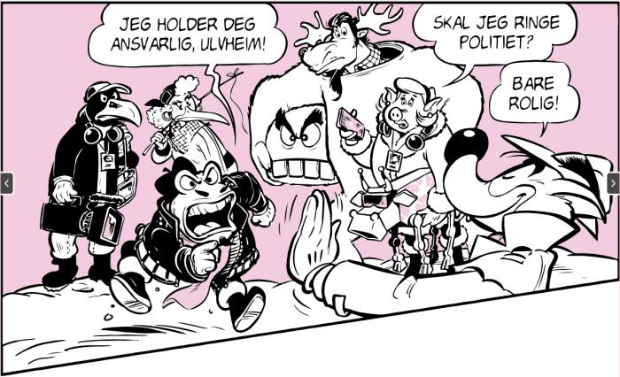 Skjermbilde4.PNG
